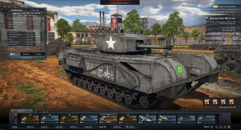 War-Thunder-German