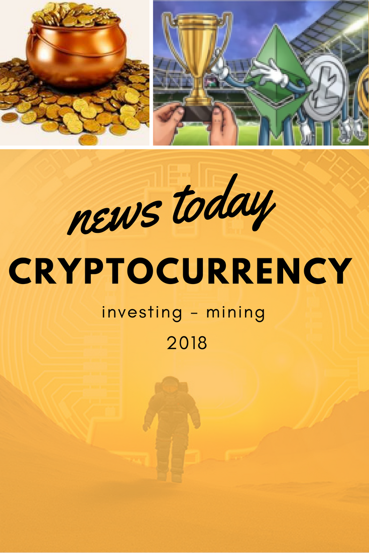 cryptocurrency-news-today