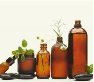 essential-herbal-oils