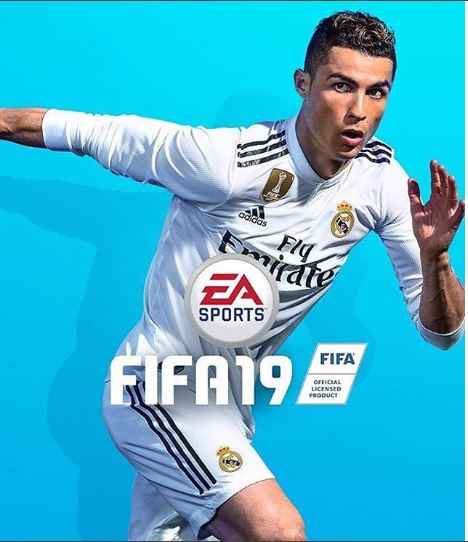 will-fifa-19-have-champions-league