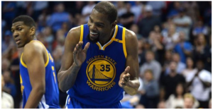 kevin-durant-basketball