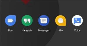 zdnet-android-messages-icon