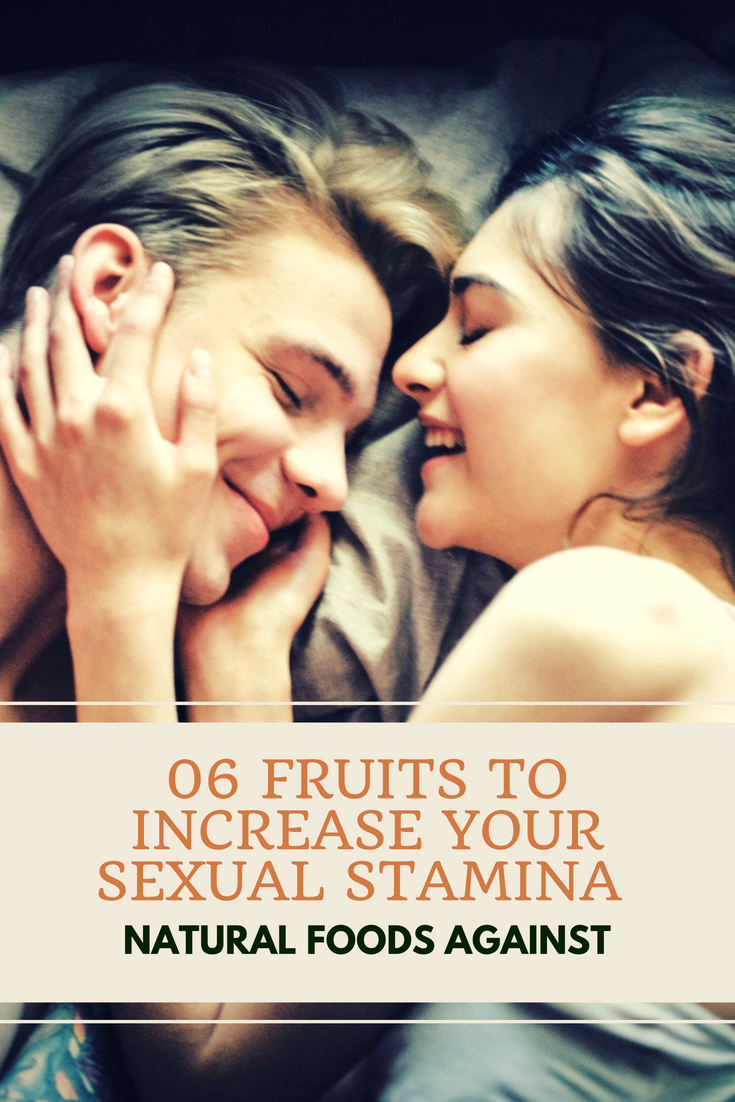 how-to-increase-stamina-in-bed-for-men-naturally