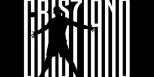 Ronaldo's-move-from-Real-Madrid-to-Juventus