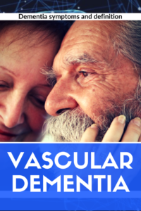 what-is-vascular-dementia