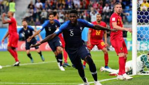 Umtiti-heads-France-into-the-Final